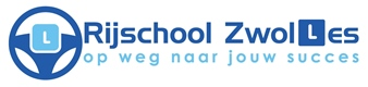 Rijschool Zwolles